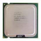 Процессор Intel Pentium 4 531, LGA 775, 3.0 ГГц, б/у