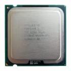 Процессор Intel Pentium D 945, LGA 775, 3.4 ГГц, б/у