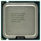 Процессор Intel Pentium Dual-Core E5700, LGA 775, 3.0 ГГц, б/у