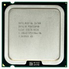 Процессор Intel Pentium Dual-Core E6700, LGA 775, 3.2 ГГц, б/у