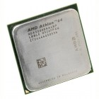 Процессор AMD Athlon 64 3000+, S939, 1.8 ГГц, б/у
