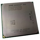 Процессор AMD Athlon 64 X2 BE-2300, AM2, 1.9 ГГц, б/у