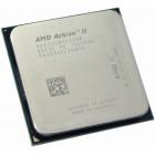 Процессор AMD Athlon II X2 220, AM3, 2.8 ГГц, б/у