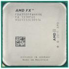 Процессор AMD FX-6350, AM3+, 3.6 ГГц, б/у