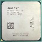 Процессор AMD FX-8120, AM3+, 3.1 ГГц, б/у