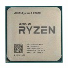 Процессор AMD Ryzen 3 2200G, AM4, 3.5 ГГц