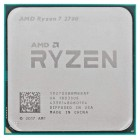 Процессор AMD Ryzen 7 2700, AM4, 3.2 ГГц