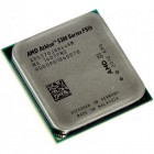 Процессор AMD Athlon 5370, AM1, 2.2 ГГц, б/у