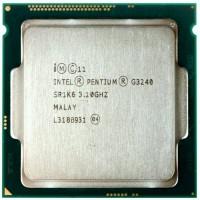 Процессоры б/у на сокетах 7, 423, 939, LGA 1156, LGA 1366, AM1, FM1 и FM2