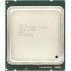 Процессор Intel Xeon E5-2620, LGA 2011, 2.0 ГГц, б/у
