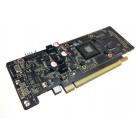 Видеокарта GeForce GT520 1GB DDR3 VGA Header, б/у