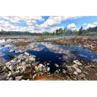 Экологическая программа