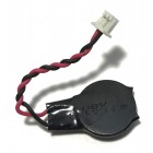 Батарейка BIOS для планшета Acer P3 Ee3, P3-131, P3-171, б/у