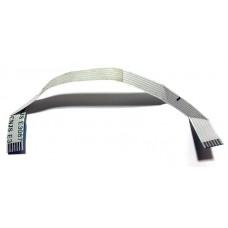 Купить шлейф для 6-pin Samsung NP300V5A б/у в Москве самовывозомКак получить товар
