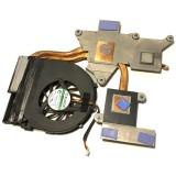 Система охлаждения для Acer Aspire 5338, 5738, б/у