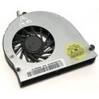 Вентилятор для Acer 7560, 7560G, 7650, 7750, 7750G, 7750ZG, Gateway NV75S, NV77H, Packard Bell LS11, LS44, б/у