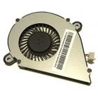 Вентилятор для Acer ES1-520, ES1-521, ES1-522, б/у