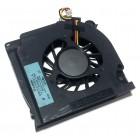 Вентилятор для Acer 5220, 5420, 5610, 5620, 7220, 7620, Dell D630, 1000, б/у
