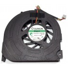 Вентилятор для Acer 5738, б/у