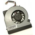 Вентилятор для Asus A52, K52, K72, N52, N61, X52, X72, б/у