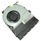 Вентилятор для Asus X550, б/у
