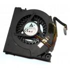 Вентилятор для Asus A9, F5, F50, G2, N60, PRO55, X5, X50, X55, X61, Z94, б/у
