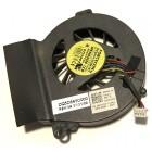 Вентилятор для Dell A840, A860, б/у