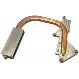 Радиатор для Fujitsu-Siemens V6505, V6535, б/у