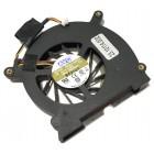 Вентилятор для Fujitsu-Siemens V2040, V2045, V2060, V2065, V2085, б/у