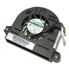 Вентилятор для HP 6930p, 8530p, 8530w, б/у