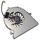 Вентилятор для Lenovo Y560, б/у
