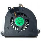 Вентилятор для Lenovo Y550, б/у