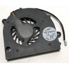 Вентилятор для Lenovo G450, G4555, G550, G555, б/у