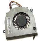 Вентилятор для Lenovo G460, G560, G565, Z560, Z565, б/у