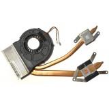 Система охлаждения для MSI CX620, CX623, б/у