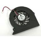 Вентилятор для Samsung R528, R530, R540, R580, б/у