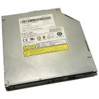 DVD-привод Panasonic UJ8D1 для Lenovo G500, G505, б/у