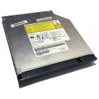 DVD-привод Sony AD-7580S для Asus K52, N43, б/у