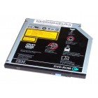 DVD-привод Hitachi LG gdr-8083n для IBM Lenovo T40, T41, б/у