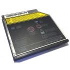 DVD-привод IBM 39T2668 для IBM ThinkPad R50, R51, R52, б/у