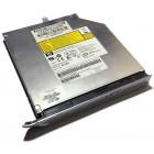 DVD-привод HP AD-7561S для HP G60, б/у