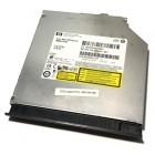 DVD-привод HP GT20L для HP 6930p, б/у