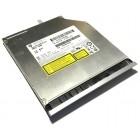 DVD-привод HP GU60N для HP M6-1000, б/у