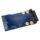 Адаптер DVD-привода для DNS 0151830, W270HUQ, W271ELQ, б/у