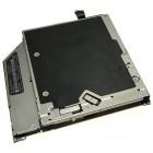DVD-привод G523N для Apple MacBook Pro A1278, б/у