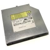 DVD-привод Sony AD-7590S для Fujitsu-Siemens V6505, б/у