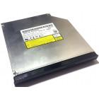 DVD-привод Panasonic ADSX1-B для Sony SVE14, SVE15, SVE141R11L, SVE151J11V, б/у