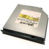 DVD-привод TS-L633 для Acer 5338, 5738, б/у