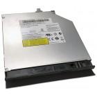 DVD-привод Lite-On DS-8A5SH23C для Asus K54, X54, б/у
