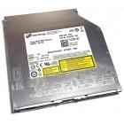 DVD-привод ga11n для Dell 1555, б/у
